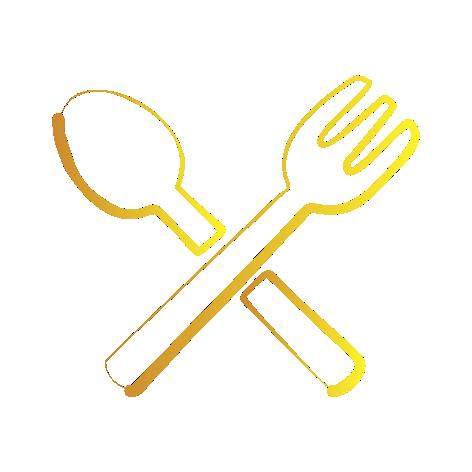 alimentacao