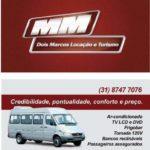 doismarcos@gmail.com