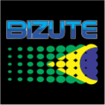 luizbizute2011@hotmail.com